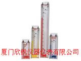 TJ100/150/200/300/400/600/800/1000(法国凯茂)垂直式差压计