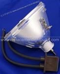 Philips Vip UHP100w/120w 1.3 1.0 P23 E23 P22背投灯泡