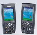 维深科技(Intermec 730)数据采集器