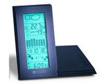 BAR928豪华型全功能天气预报计 (欧西亚)