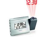 RM622P 投影时间显示器 (欧西亚)