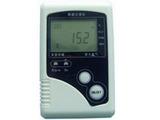 帶報警指示燈溫濕度記錄儀ZDR-M20