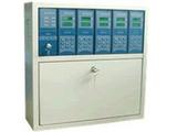 氣體報警控制系統(A)KB3000型