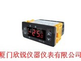 多功能温控器ETC-60