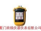 专用(环境测试)仪表EM210