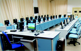 LBD3600同声传译会议、训练系统
