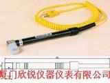 NR-81546A表面热电偶NR81546A