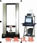HY-1080打包带拉伸强度测试仪