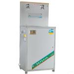数码节能温热饮水设备JN—2A20