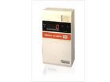 日本理研控制器RM-641a