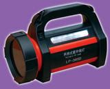 LP-365D手持式高強度長波紫外線燈