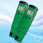 HI98120筆式氧化還原電位(ORP)測定儀