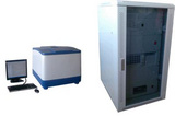 AniMR 实验动物磁共振成像仪