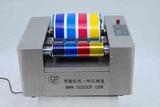 印刷适性仪