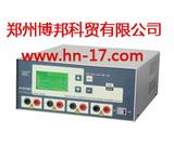 JY-ECPT3000高压多用途电泳仪