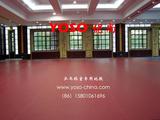 乒乓球场地地板胶;乒乓球地板;乒乓球运动地板;乒乓球pvc地板;