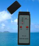 木材水份仪MC-2G