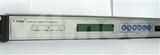 VTIME-TOI-S/C6000H系列广播级高清数字电视网络直播服务器