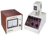 ZBD型白度测定仪ZBD型