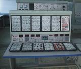 電工基礎實驗實訓考核裝置