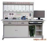供应PLC.变频器实训装置