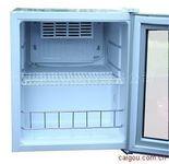 37度透析液加热箱,甘露醇加热箱,手术冲洗液加热箱