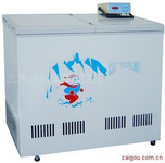 XWK-10低温冷冻箱