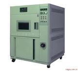 SN--500氙灯老化试验箱