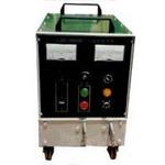 移动式交流磁粉探伤仪 CY-2000
