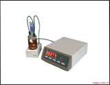 WS-2型微量水分测定仪