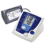 OMRON欧姆龙上臂式电子血压计HEM-746C