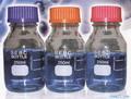 FMOC-D-絲氨酸/N-芴甲氧羰基-D-絲氨酸/N-(9-芴甲氧羰基)-D-絲氨酸/Fmoc-D-Ser-OH