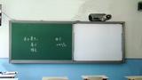 吊轨式复合黑板 (SEM07)