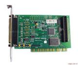 科尔特PCI 总线多功能卡