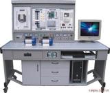 PLC编程控制实训设备、单片机实验室、计算机原理实验室设备、工业自动化实验室