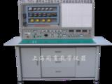 TYKL-745A通用电工实验与电工技能综合实训考核装置