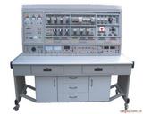 JYDW-01A 高性能初级维修电工及技能考核实训装置