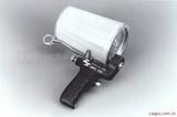 美国ES G100胶衣喷枪