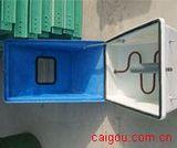 仪表保护箱,玻璃钢仪表箱,玻璃钢保护箱