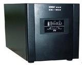 爱克赛在线式不间断电源EKSI EK902