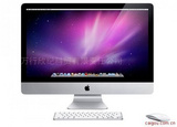 iMac MC814CH/A 27英寸一體機