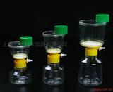 真空式过滤器,PVDF膜,150ML,0.45UL