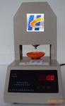 颗粒强度测定仪自动颗粒强度测定仪