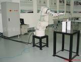 工业型六自由度串联机器人