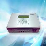 IP網絡廣播系統 校園網絡廣播系統