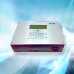 IP网络广播系统 校园网络广播系统