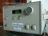 ANRITSU MN938A  多模光衰减器