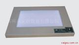 简洁式白光透射仪价格|规格