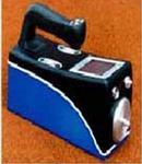 土壤污染物揮發性有機物VOC測試儀