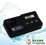 二氧化硅测定仪